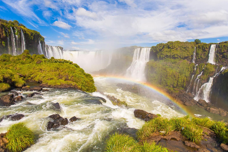 Congreso de Agentes de Viajes de FAEVYT: el encuentro presencial más esperado del turismo