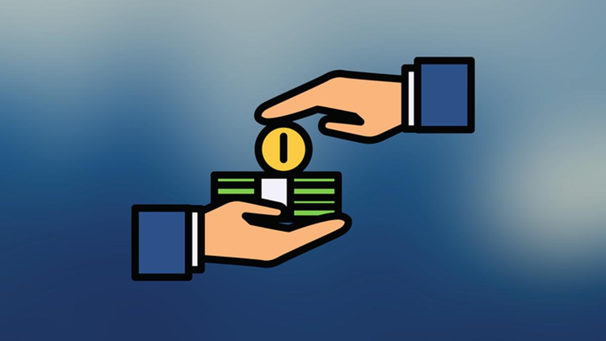 La economía que viene - Pixabay Por Ana Laura Jaruf